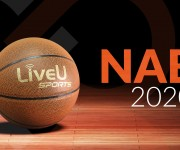 LIVEU NAB 2020 PREVIEW