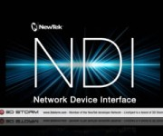 LiveXpert Adopts NewTek NDI for IP Production Workflow