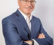 LTN Global Appoints Alan Young CTO and Head of Strategy
