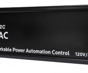 LynTec Brings Innovative Power Control to the Rack