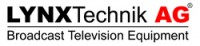 LYNX Technik yellobriks to be showcased in Techtel Stand at SMPTE Australia 2011