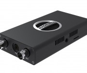 Magewell Expands Pro Convert NDI Encoder Roster with Fourth Powerful Model