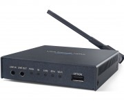 Magewell Unveils New Universal Media Encoder for Live Streaming, Production, AV-over-IP and More