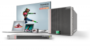 Major Vietnamese Telco, FPT Telecom, Chooses Thomson Video Networks Multi-Screen Solution to Drive Next-Generation IPTV and OTT Service