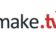 Make.TV to showcase Live Video Cloud at IBC2019