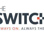 Making headlines: The Switch and New TR partner to bolster network reach for cross-region news gathering