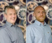 Marquis Broadcast expands business development team