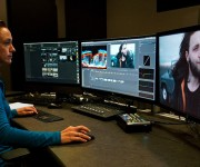 Marquis Broadcast releases Postflux for Adobe Premiere Pro