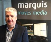 Marquis Broadcast to Drive International Sales Strategy With New Senior Appointment