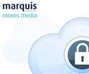 Marquis Launches Medway S3 Cloud Support and PFR