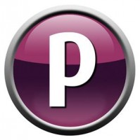Marquis to Launch Project Parking Version 3 at BVE 2013