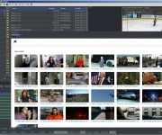 Masstech and SAM Partner to Streamline News Production, Archiving and Media Exchange Workflows