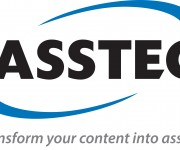 Masstech introduces Kumulate to Americas, bringing  next-gen intelligent storage management to M and amp;E