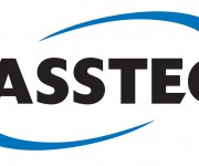 Masstech to Launch Advanced Disaster Recovery Platform at 2017 NAB Show