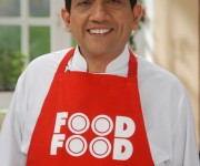 Master Chef Sanjeev Kapoor-Promoted Food Food Channel Bolsters International Operations With Amagi Cloud Platform