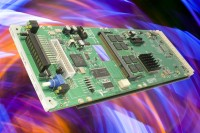 MATCH ANY SYSTEM DELAYS WITH FOUR NEW VARIABLE VIDEO DELAYS FROM CRYSTAL VISION