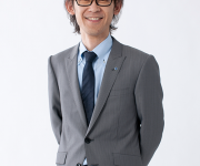 Media Links Appoints Tsukasa Sugawara as new CEO