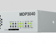 Media Links Expands MDP Series of IP Media Gateways with 4K UHD Support to the Network Edge