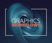 Mediability expands customer offering with new Graphics Workflow division