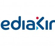 MediaKind Wins Two Technology and amp; Engineering Emmy and reg; Awards for Pioneering Development of Event Signaling and Management API, and AI Optimization for Real-Time Video Compression