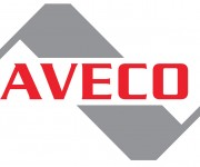 MediaPower Delivers Aveco and rsquo;s Powerful TV Automation to Italy