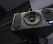 Metrica Studios Pioneers Sf and euml;ar Immersive Audio Format, Powered By PMC Speakers