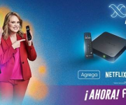 Mexican Operator Megacable Launches OTT Service Powered by Viaccess-Orca