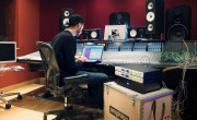 Michalis Michael Invests In Two Prism Sound Titan Interfaces