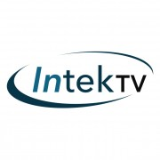 Miller Camera Support Equipment Expands Reach into Latin America through Distribution Agreement with IntekTV