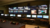 Mirandas iTX Powers Playout for AMVs Westar Satellite Services