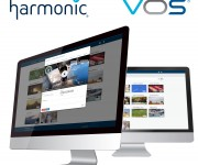Mowies Expands On-Demand Platform with Harmonics VOS Cloud Streaming SaaS