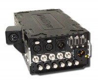 MultiDyne 2014 NAB Show Preview