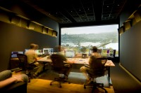 Munro Acoustics builds new Dolby ATMOS facility for Philophon