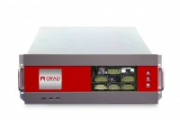 NAB 2013: New Orad HDVG4 Platform Raises the Bar for Graphics Performance
