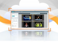 NAB 2014: Digital Nirvana Delivers Latest Version of AnyStream IQ  the Industrys First OTT Media Monitoring System in the Cloud