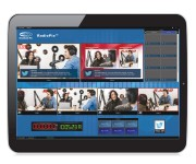 NAB Show New York: Broadcast Pix Solutions Simplify Productions