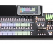 NAB Show New York: FOR-A to Highlight Latest in Live Production