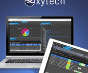 NAB Show New York: Xytech Now Shipping Latest Updates to MediaPulse 2019