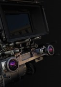 Ncam delivers real-time augmented reality and immersive graphics at NAB2015