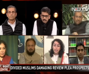 NDTV embrace Quicklink TX for discussions in prime-time debates