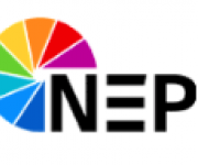 NEP ACQUIRES BROADCAST SOLUTIONS GROUP