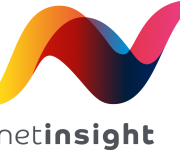 Net Insight selected to deliver a major network expansion for The Switch