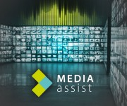 NETIA to Help Organizations Manage, Index and Archive Critical Audiovisual Data