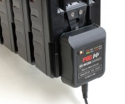 New Accessories Increase Versatility of PAGlink Power System