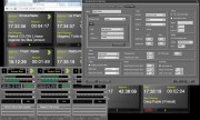 New AirPlayList 2.0 Module for NETIAs Media Assist Software Simplifies Multichannel Radio Broadcasting