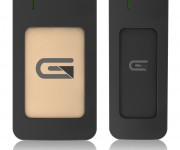 New Glyph Atom SSD and Atom RAID Portable Storage