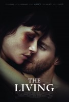 New Thrilling Film Drama The Living Uses  Blackmagic Cinema Camera
