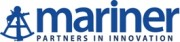 New Tier 1 Pay TV and Broadband Internet Provider Deploys Mariner xVu(TM) to Support Growth in Content and Devices