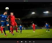 New TVU Remote Commentator Offers Real-Time, Broadcast-Quality Audio Commentary for Live Productions over the Internet