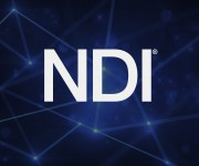 NewTek NDI Version 3 Offers the Only End-to-End IP Video Solution for Product Manufacturers